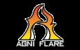 logo_agni